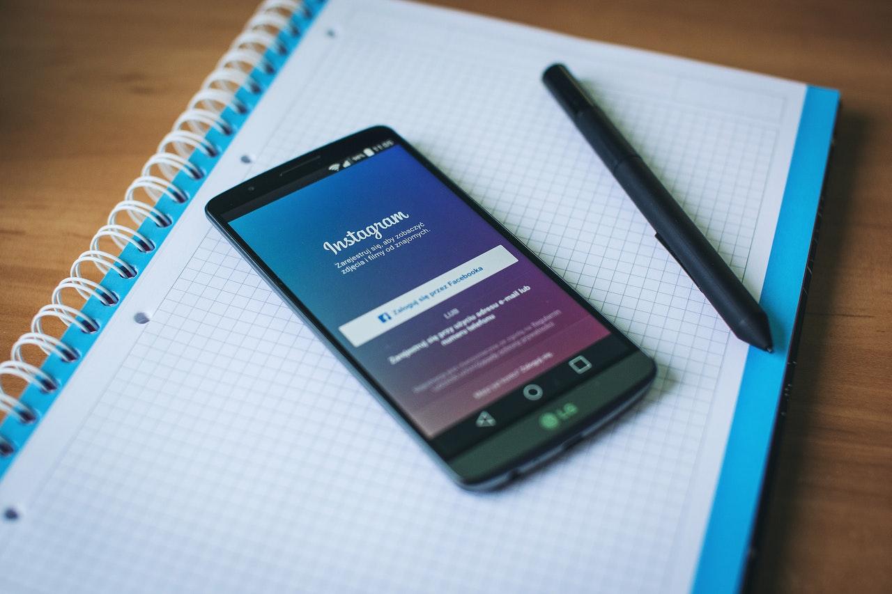 Conseils pour avoir plus de followers sur Instagram
