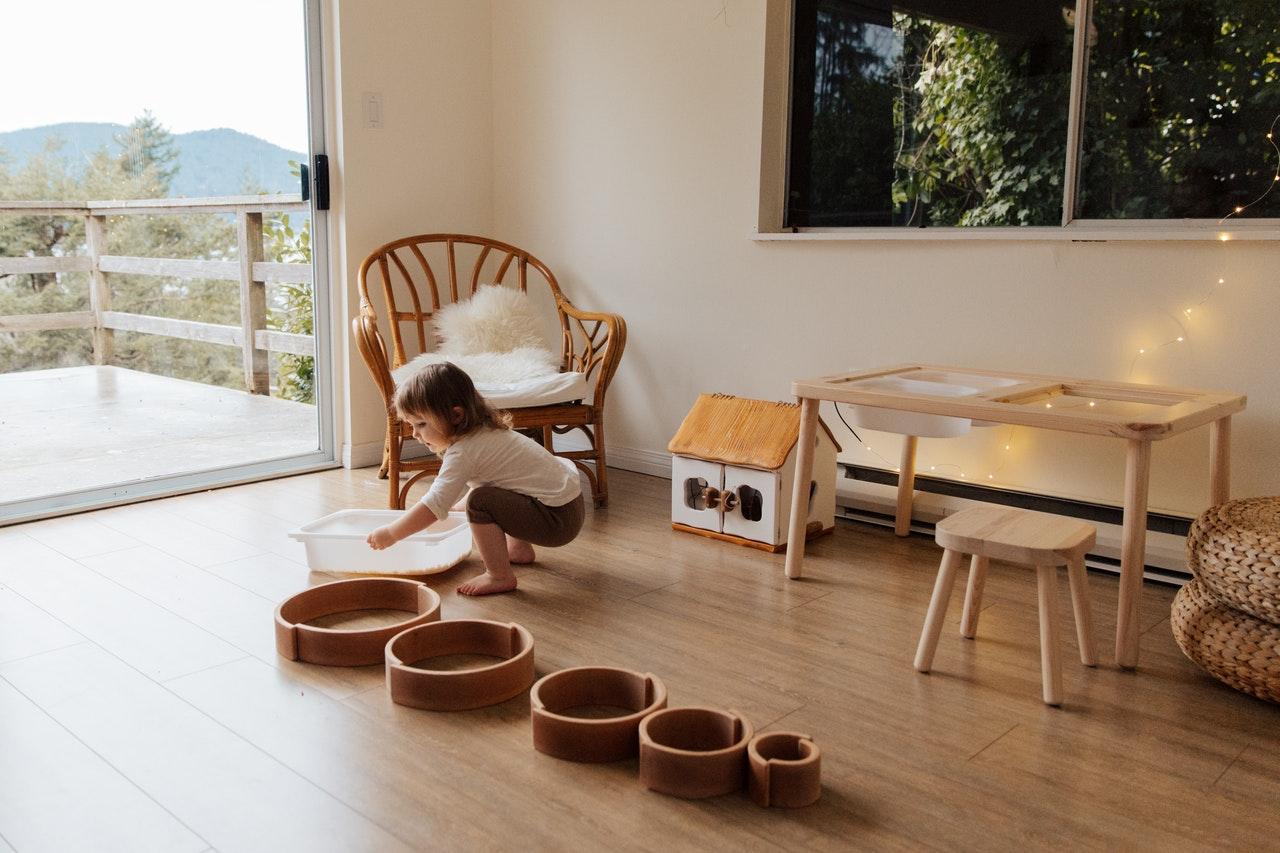 Quels jouets en bois pour un enfant de 10 à 12 ans ?